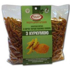 Сосиски пшеничные Vegetus