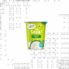 """Чай травяной """"Липа и мелисса"""""""