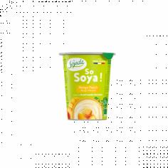 """Чай травяной """"Лесные ягоды"""", пакетированный"""