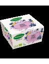 Соль гималайская розовая, Ямуна, 200г.