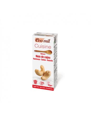 Сыр Панир 45%, 250г