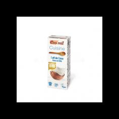 Паста арахисовая шоколад