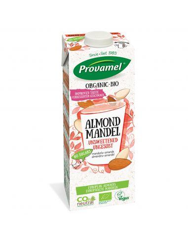 Молоко миндальное, Provamel, 1000мл