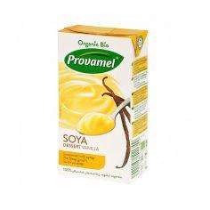 Десерт соєвий ванільній, Provamel, 525г