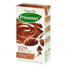 Десерт соєвий шоколадний, Provamel, 525г