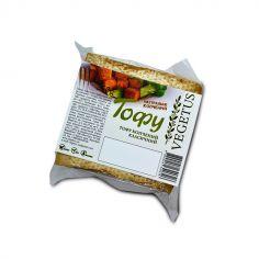 Тофу копченый классический, Vegetus, 250г