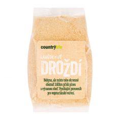 Дрожжи пищевые витаминизированные, Country Life, 150г