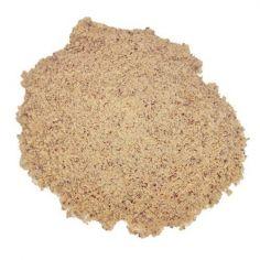 Мука фасолевая, Органик Эко Продукт, 500г