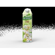 Молоко гречневое, 2,5%, Ідеаль Немолоко, 1000мл