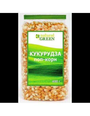 """Кекс """"Святковий зерновий""""  из пророщенной пшеницы"""
