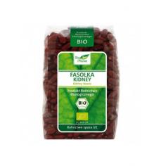 Клюквенная  паста «LiQberry»