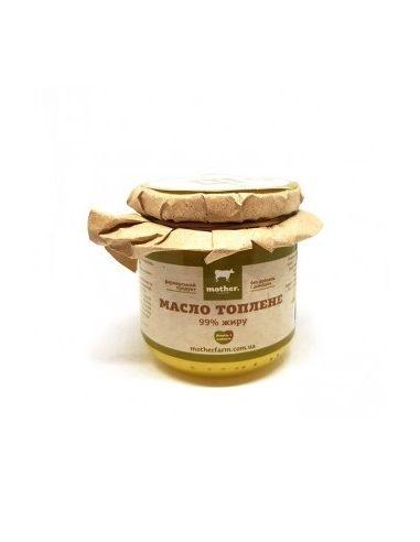 Чипсы кокосовые с ванилью, 30г.