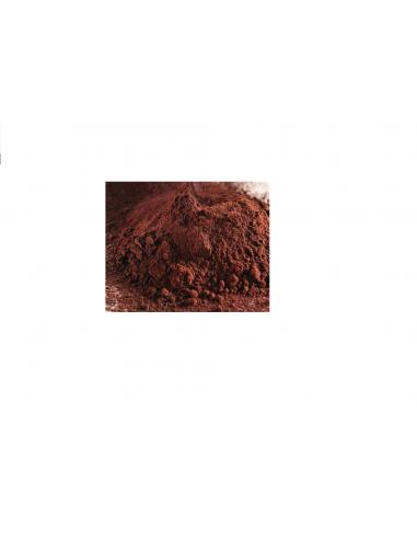 Какао порошок премиум, GreenValley, 200г
