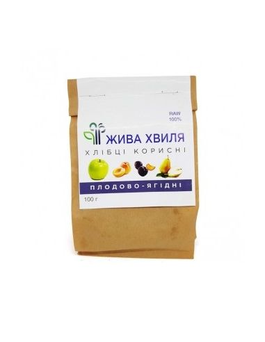 "Колбаса пшеничная ""Молочная"" ТМ Vegetus"
