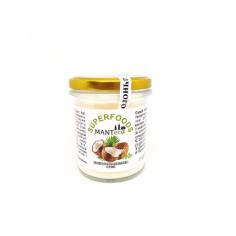 Молоко кокосовое сухое, Manteca, 180г