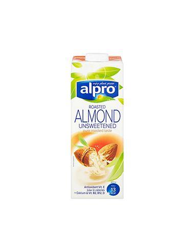 Молоко из кешью, Provamel, 500мл