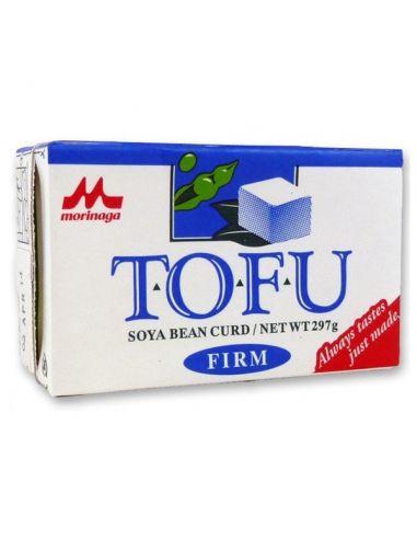 Тофу  Morinaga, 297г