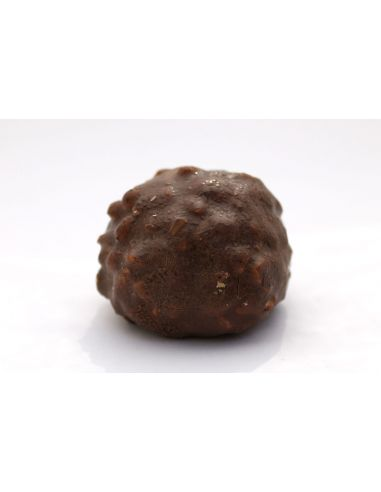 Индийская сладость Мадху в шоколаде, Дамодара, 65г