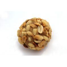 Индийская сладость Шьям-Шоколад, Дамодара