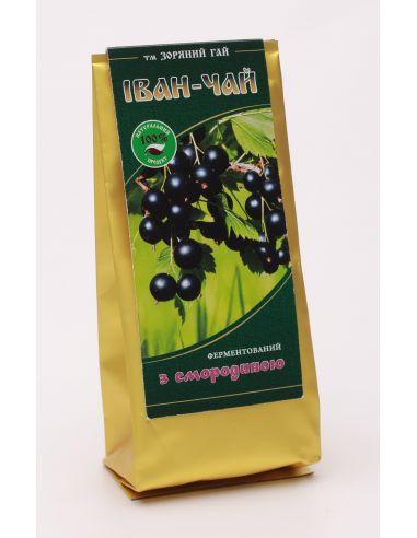 Сахар кокосовый (пальмовый), Bio Planet 300г
