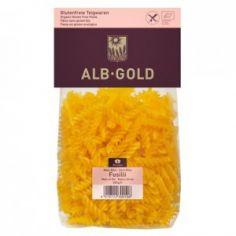 Макароны кукурузно-рисовые, ALB-Gold, 250г