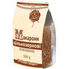 Макароны, Лапша, Козуб Продукт, 500г