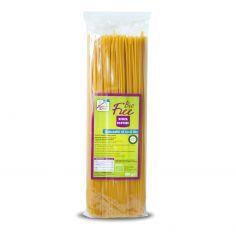 Спагетти кукурузные органические, La Finestra, 500 гр