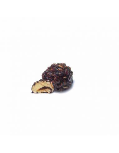 Індійські солодощі Молочне в шоколаді, Дамодара, 70г