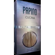 Локшина з коричневого рису PAPINO CUCINA, 300г