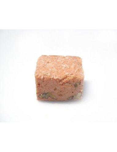 Индийская сладость Мадху, 65г