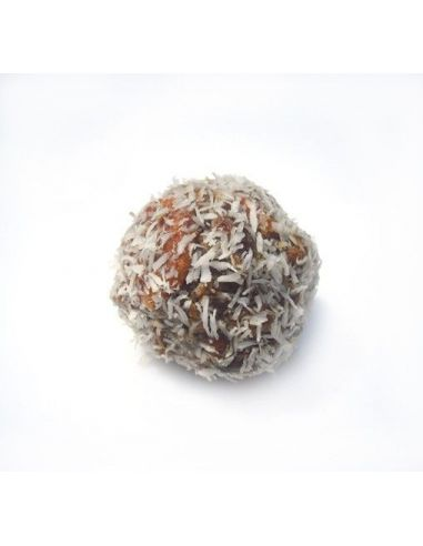 Индийская сладость Миндальное, 65г