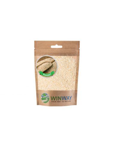 Насіння кунжуту, Winway, 100г