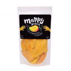 Манго сушений, Mappy Snack, 200 г