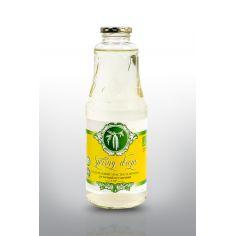 Сік березовий з лимоном дієтичний, Глибкон, 0,3л