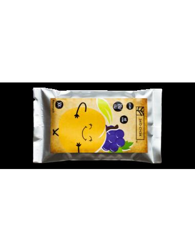 Соус майонезный соевый салатный(банка), Vegetus, 440г