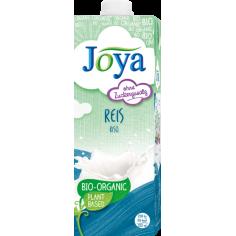 Напій рисовий, Joya, 1000 мл
