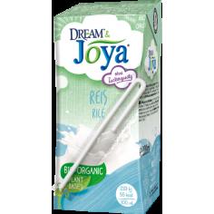 Напій рисовий, Joya, 200 мл