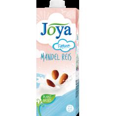 Напій рисово-мигдальний, Joya, 1000 мл