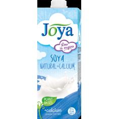 Напій соєвий з кальцієм, Joya, 1000 мл