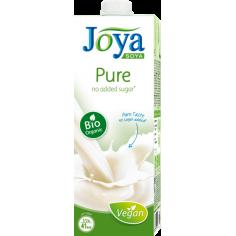 Напій соєвий органік, Joya, 1000 мл