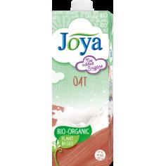Напій вівсяний органік, Joya, 1000 мл