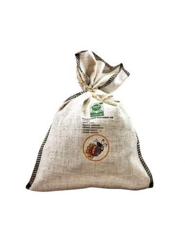 Карпатский пчелиный чай, 50г