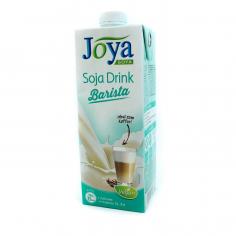 Напій соєвий Бариста, Joya, 1000 мл