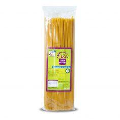 Спагетті кукурудзяно-рисові, без глютену, La Finestra, 500г