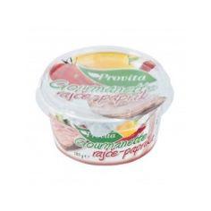 Спред соняшниковий томат-перець, PROVITA, 130г