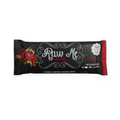 Батончик фруктовий з вишнею, Raw Me, 45г