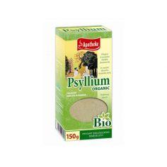 Псилиум, Apotheke, 150 гр