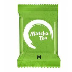 Чай зеленый матча, Matcha Tea, 2г