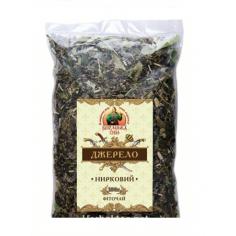"""Іван чай, """"Козацька сила"""" Джерело (нирковий), Herbal-tea, 100г"""