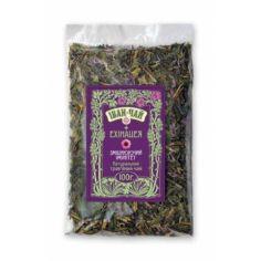 Іван чай з ехінацеєю, Herbal-tea, 100г